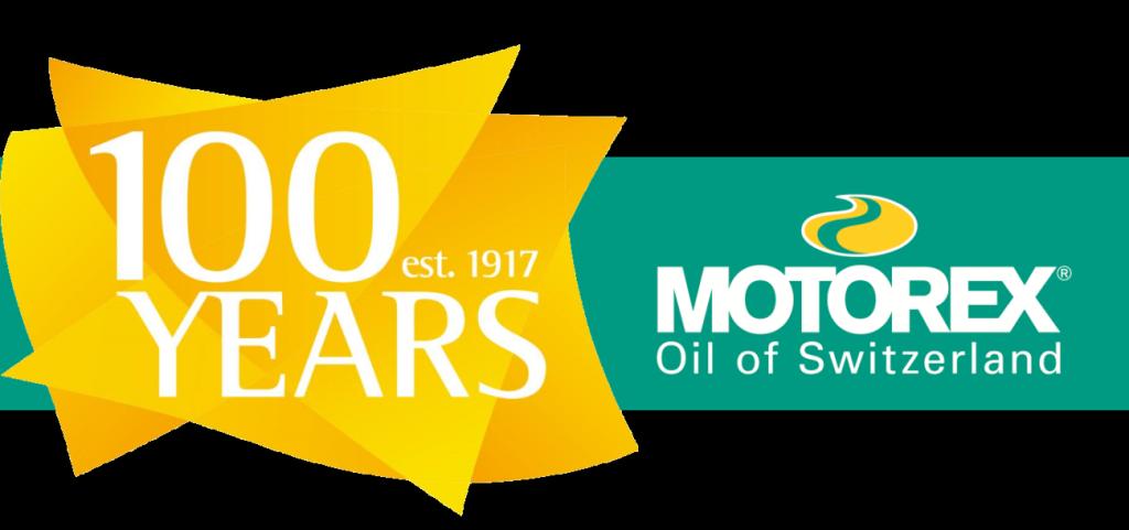 logo-3-1300x611