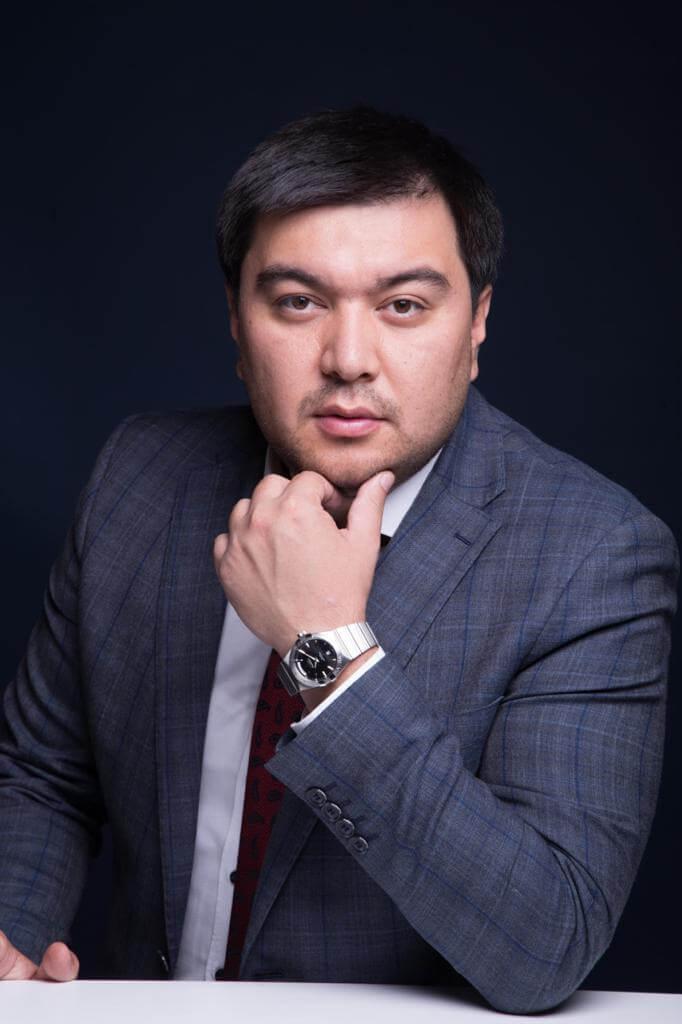 Представитель Remta в России