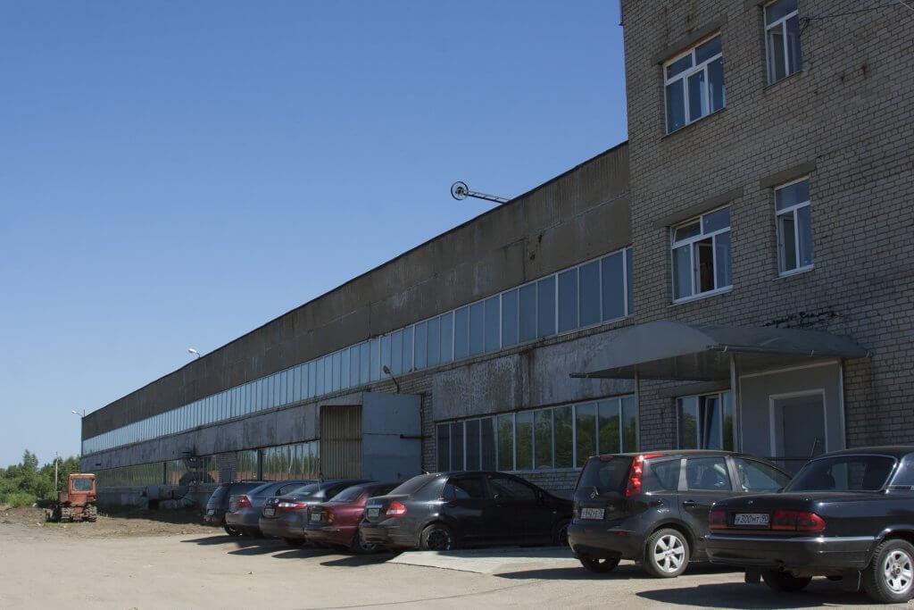 Производственная компания «КОРОЛАН»
